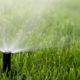 How to Shut Off Your Sprinkler System for the Winter