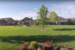 Let Boise Landscaping Companies Design the Lush Lawn you've Always Lusted For